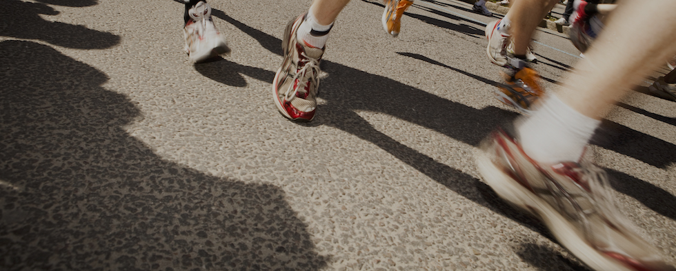 coach marathon paris