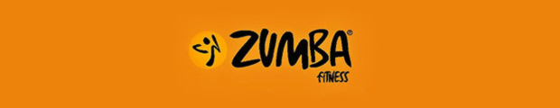 zumba paris entreprise log