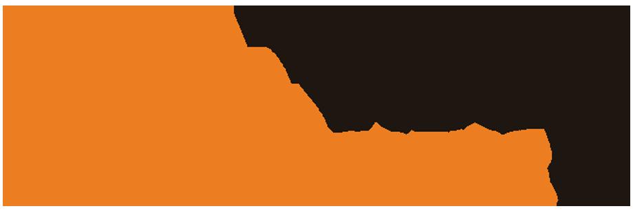 Coach sportif sur mesure - ABC Coach Sportif 78f9cf9cb90