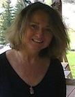 Catherine Grosman acupuncture