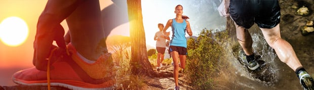 programme sportif en ligne course