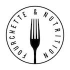 conseils diététique fourchette et nutrition