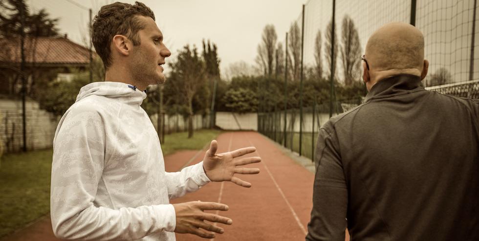 coaching sportif aix en provence