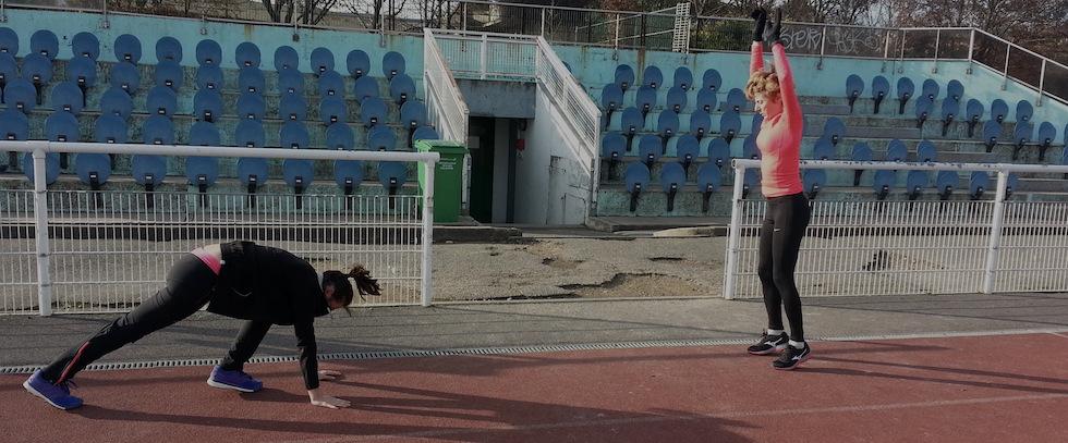 coaching sportif boissy et sucy