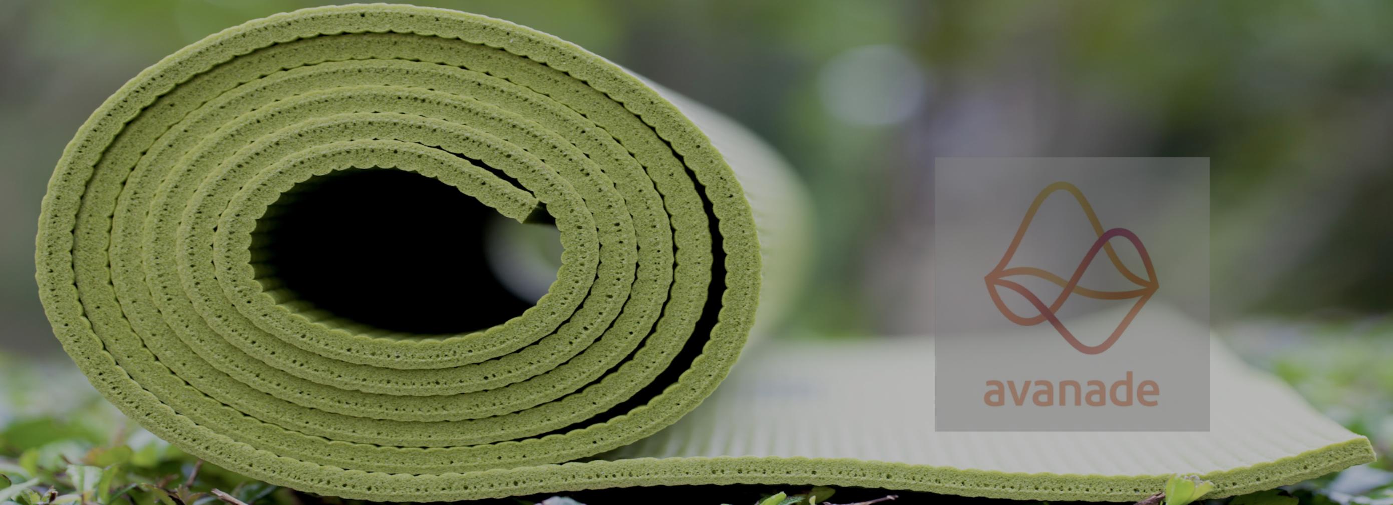 yoga avanade