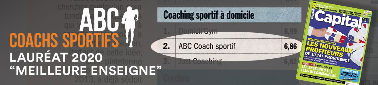 perte de poids coaching
