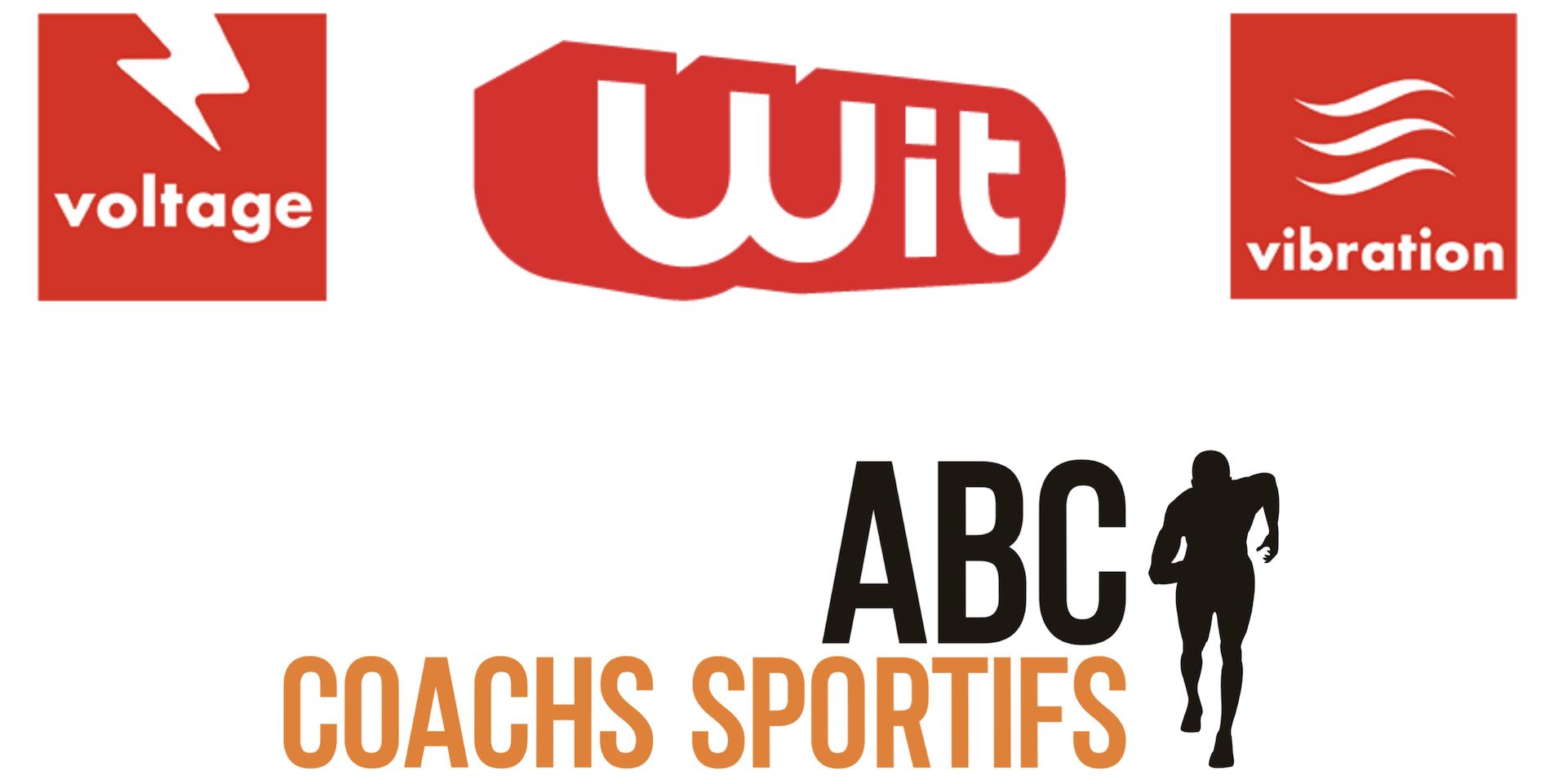 conseil coach sportif abc coach radio
